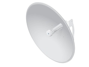 Ubiquiti PBE-5AC-620 CPE PowerBeam, 5GHz, 1x RJ45 1