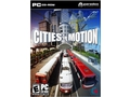 Cities in Motion Collection - K00576