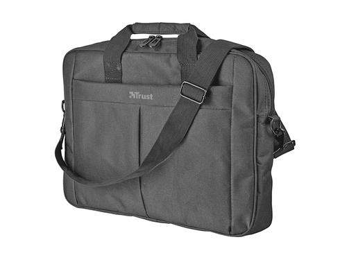 TRUST PRIMO CARRY BAG F/16 - 21551