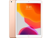 Apple iPad 128GB Wi-Fi + Cellular Gold MW6G2FD/A
