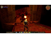 Gra PC Dungeon Lords STEAM Edition - wersja cyfrowa