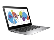 "Laptop HP EliteBook 1020 M-5Y71 P4T88EA Core M-5Y71 12,5"" 8GB SSD 512GB Intel® HD Graphics 5300 Win10Pro"