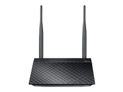 Router ASUS RT-N12 vD Diamond xDSL WiFi 300Mbps