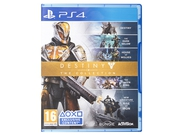 Gra PS4 Destiny: Rise Of Iron Complete Collection