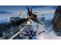 SkyDrift: Extreme Fighters Premium Airplane Pack - K01687
