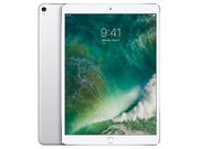 "Tablet Apple iPad Pro 10,5"" 64GB WiFi srebrny"