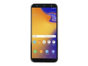 Smartfon Samsung Galaxy J4+ 32GB Gold WiFi GPS LTE 32GB Android 8.1 kolor złoty