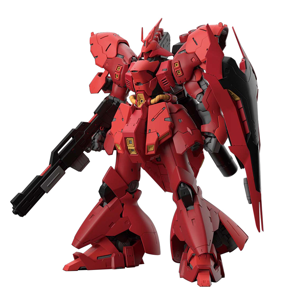 #CUSTOMIZE EFFECT (ACTION IMAGE Ver.) [RED]
