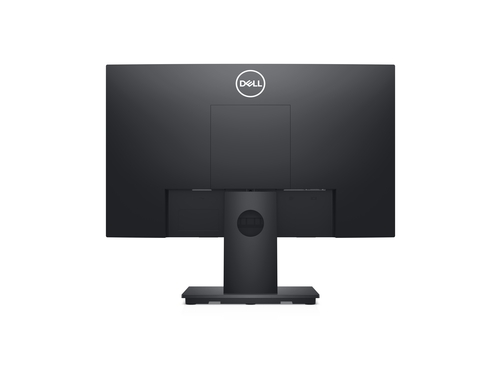 Monitor Dell E1920H 210-AURI 18.5'' TN 1366x768 60Hz/16:9 VGA DisplayPort 3Y