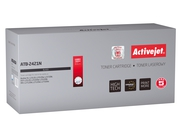 Toner Activejet ATB-2421N zamiennik Brother TN-2421 Supreme czarny