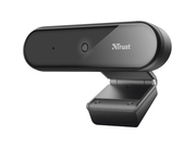 KAMERA TRUST Tyro Full HD Webcam - 23637