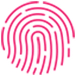 touch_id_icon_large.jpg