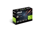 Karta graficzna ASUS GeForce GT 710 2GB DDR5 low p - 90YV0AL3-M0NA00