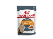 ROYAL CANIN Intense Beauty - saszetka 85g