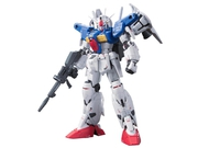 Figurka RG 1/144 GUNDAM GP01Fb FULL BURNERN