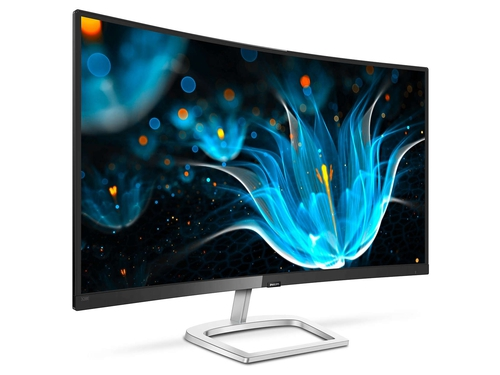 "Monitor gamingowy Philips 31,5"" 328E9FJAB/00 LED 2560x1440 Curved 70Hz"