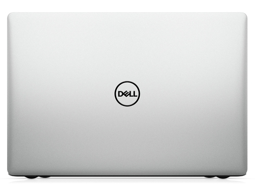 "Laptop Dell Inspiron 17 5770-3057 5770-3057 Core i5-8250U 17,3"" 8GB HDD 1TB SSD 128GB Intel UHD 620 Radeon 530 Win10"