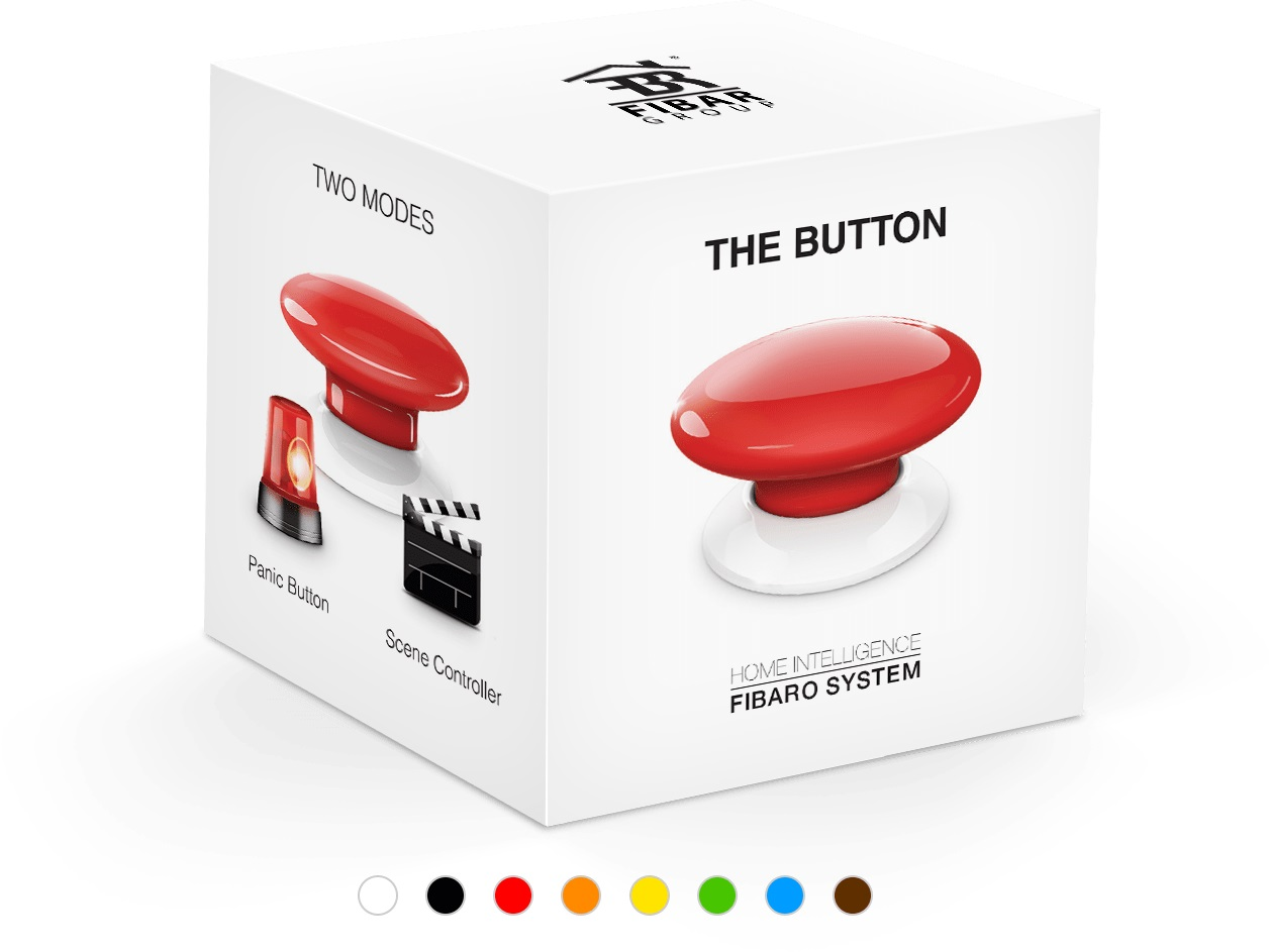 packshot_button_zw.jpg