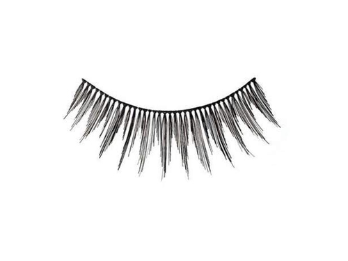 NYX WICKED LASHES - SINFUL