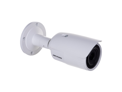 Kamera IP Hikvision DS-2CD1643G0-IZ(2.8-12MM)