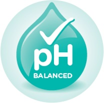 B6_pH balancing lotion.jpg