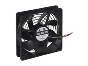 Wentylator Supermicro FAN-0124L4
