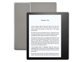 Kindle Oasis 3 gray 8 GB - B07L5GDTYY