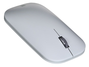 Microsoft Modern Mobile Mouse Bluetooth Mint - KTF-00021