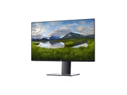 "MONITOR DELL LED 24"" U2419HC - 210-ARBQ"