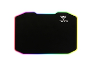 PATRIOT PODKŁADKA VIPER LED MOUSE PAD - PV160UXK