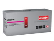 Toner Activejet ATB-325MN do drukarki Brother, Zamiennik Brother TN-325M; Supreme; 3500 stron; purpurowy.