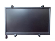 DIGITUS ADAPTER DO LCD BEZ VESA DA-90347