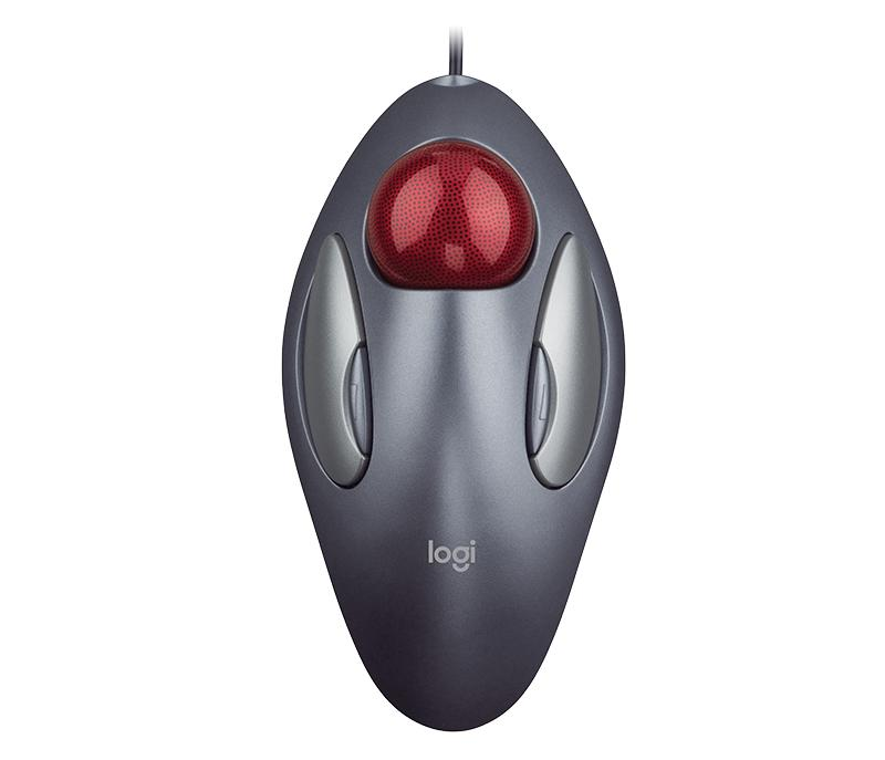 logitech tracball front.png