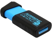 Pendrive Patriot Memory Supersonic Rage 2 128GB USB 3.1 PEF128GSR2USB