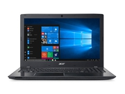 "Laptop Acer E5-575-72N3 NX.GLBAA.003 Core i7-7500U 15,6"" 8GB HDD 1TB Intel HD Win10 Repack/Przepakowany"