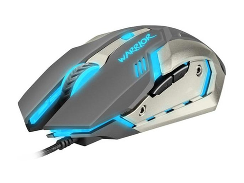 Mysz NATEC Fury Warrior NFU-0869