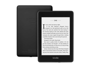 "Czytnik E-book 6"" KINDLE Paperwhite 4 B07741S7Y8"
