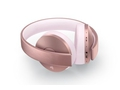Sony Playstation Gold/Rose Wireless Headset