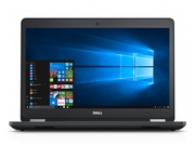 "Laptop Dell Latitude E7470 E7470i7-6600U8G256SSD14FHDW10p Core i7-6600U 14,1"" 8GB SSD 256GB Intel HD 520 Win10Pro"