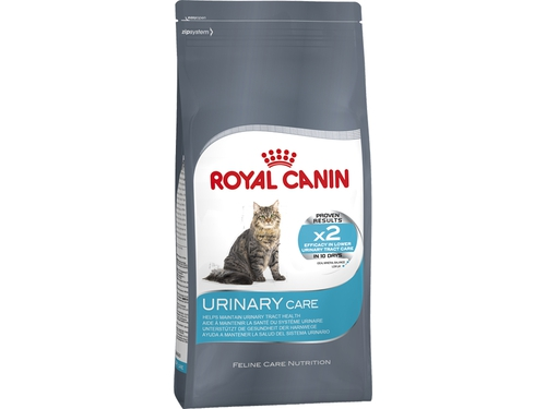 FCN Urinary care 04kg