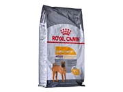 Karma Royal Canin Medium Dermacomfort 24-10kg