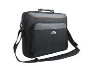 "Torba do laptopa Modecom CHEROKEE 17"""" - TOR-MC-CHEROKEE-17"
