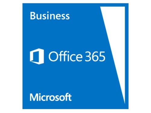 Microsoft 365 Apps For Business Sub 1YR ESD (SPP-00003)