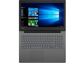 "Laptop Lenovo IdeaPad 320-15IKBN 80XL042BPB Core i5-7200U 15,6"" 4GB HDD 1TB Intel HD Win10"