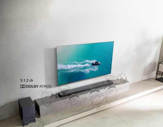 04_SK10Y_Cinematic_Sound_at_Home_with_Dolby_Atmos_Desktop.jpg