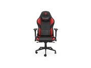 Fotel Gamingowy SPC Gear chair SR600 RD - SPG085