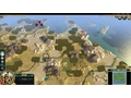 Gra Mac OSX PC Sid Meier's Civilization V Scrambled Nations Map Pac - wersja cyfrowa DLC