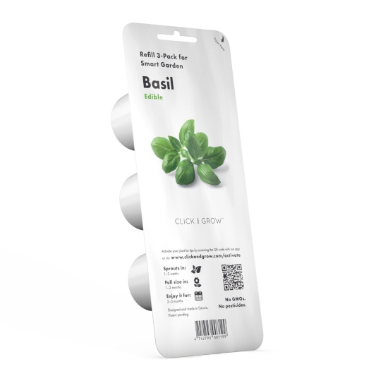 Basil_3pack_whitebg 2.jpg