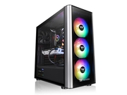 Obudowa Thermaltake LEVEL 20 MT ARGB ATX TG BLACK - CA-1M7-00M1WN-00