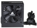 Zasilacz Corsair CX550M Semi-Modular ATX Power Supply, 100-240V, 550W - CP-9020102-EU